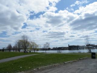 99 Ontario St, Quinte West - Trenton Ontario