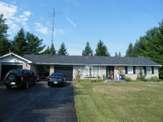 1100 Stockdale Rd, Quinte West - Murray Ontario