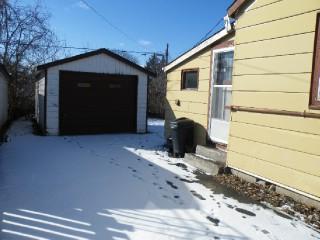 23 Johnson Rd, Quinte West - Trenton Ontario