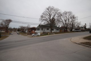 58 Byron St, Quinte West - Trenton Ontario