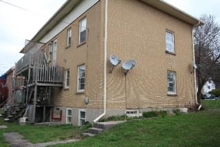 1245-1247 Clonsilla Ave, Outside Board Ontario