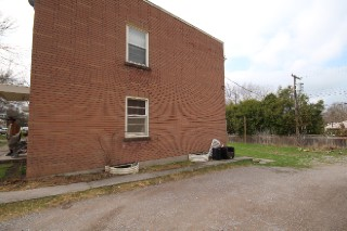 1251-1253 Clonsilla Ave, Outside Board Ontario