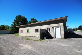 16669 highway 2, Quinte West - Murray Ontario, Canada