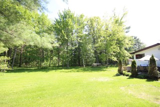 205 Colonial Dr, Quinte West - Murray Ontario