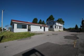 238 Dundas St East, Quinte West - Trenton Ontario