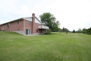 996 Wooler Rd  2, Quinte West - Murray Ontario