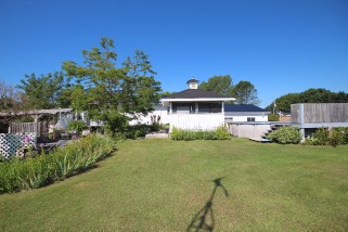15 Mcmurray Rd, Quinte West - Murray Ontario
