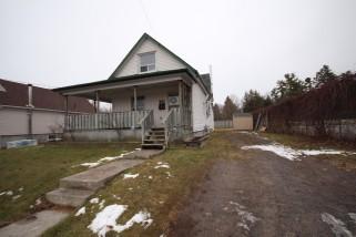 167 Creswell Dr, Quinte West - Trenton Ontario