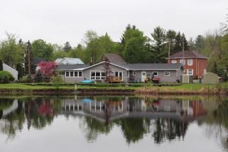 473 Victoria St North, Tweed Ontario