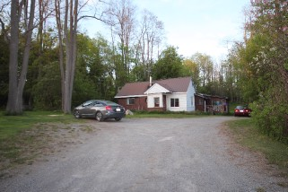 673 County Road 30 Rd, Brighton Ontario