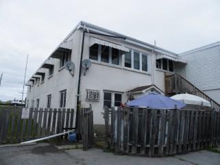 415 Dundas (belleville), Belleville Ontario