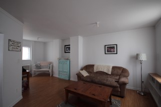 25 Francis St East, Quinte West - Trenton Ontario