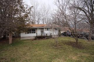 41 Reid St, Quinte West Ontario