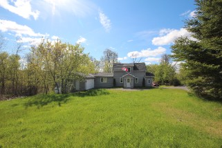 430 Ridge Rd, Stirling Ontario