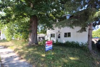 4827 Stirling-marmora Rd, Stirling Ontario