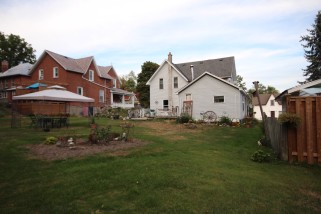 16 County Rd 5 Other, Quinte West Ontario