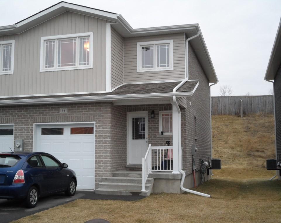 64 Amy Lynn Drive, Amherstview, Ontario, Canada