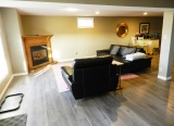 613 Forest Hill Drive, Kingston Ontario