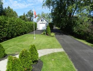 499 Main Street, Loyalist Township Ontario, Canada