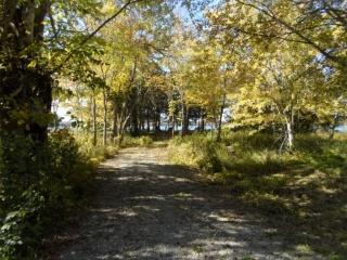 Sand Bay Lane, Leeds & 1000 Islands Township Ontario