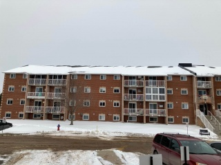Unit# 101 580 Armstrong Road, Kingston Ontario, Canada