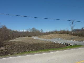 3180 4TH Concession Road, Kingston Ontario, Canada