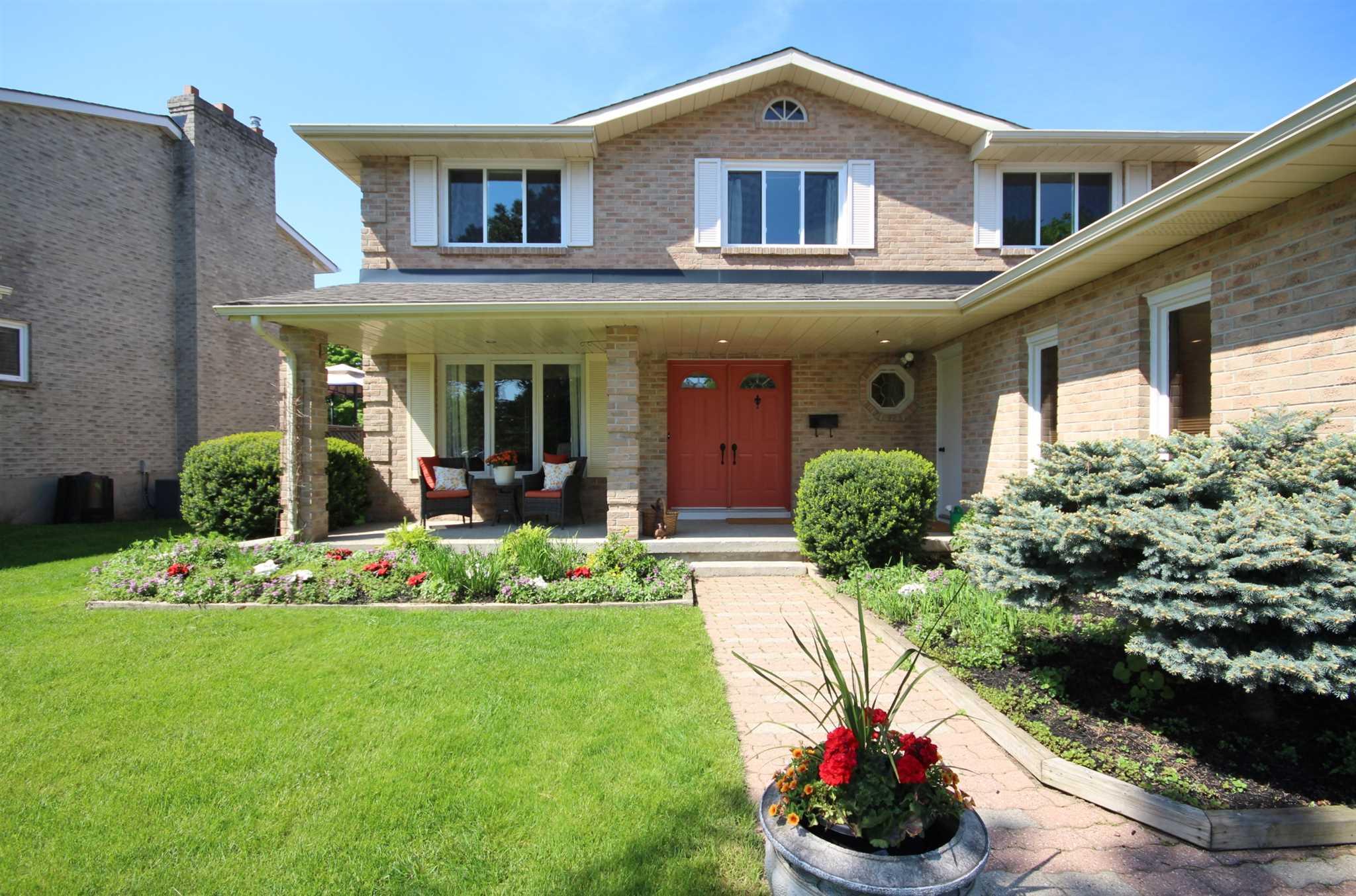 889 Mona Drive, Kingston Ontario, Canada