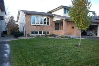 843 Purcell Cres, Kingston Ontario