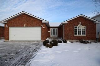 619 SHILOH AVE, Kingston Ontario, Canada