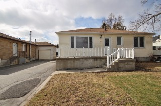 36 BRANT AVE, Kingston Ontario