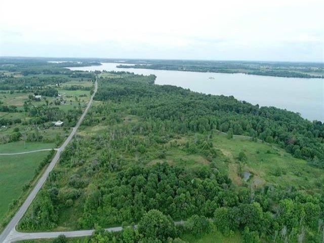 3065 Bear Creek Road, South Frontenac Ontario, Canada