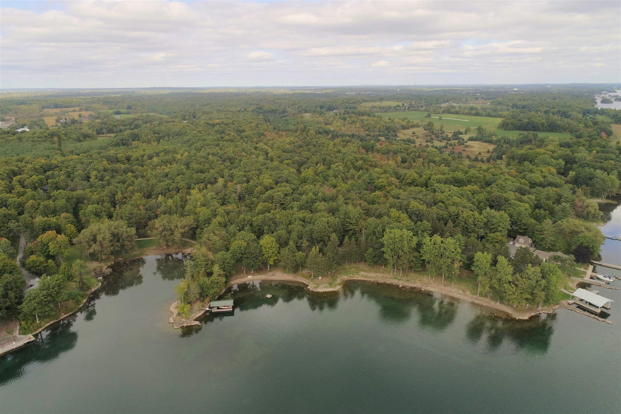 4947 Highway 2, Leeds & 1000 Islands Township Ontario, Canada