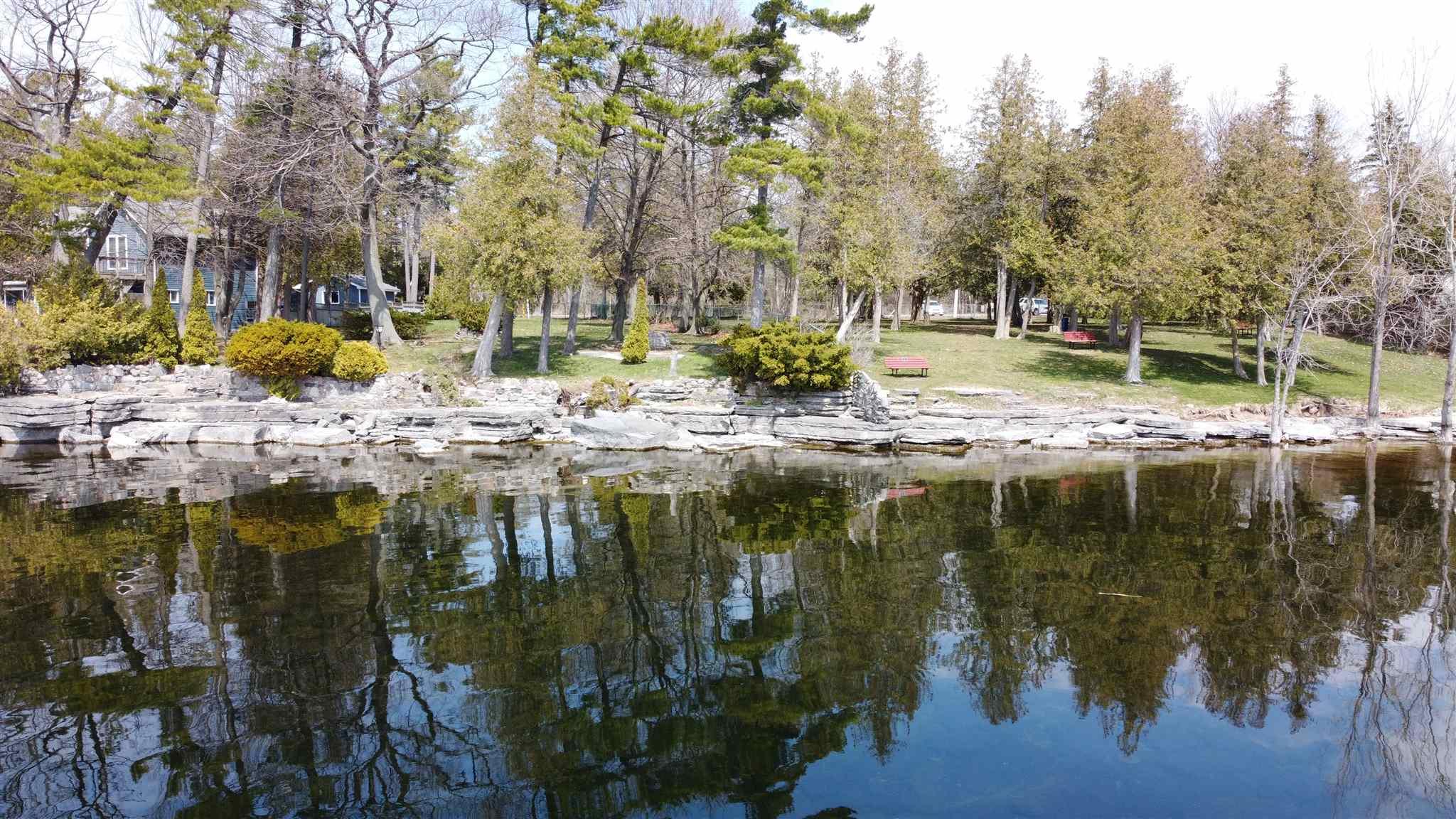 162 Nicholson Point Road, Loyalist Township Ontario, Canada