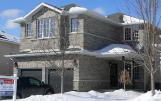 389 CAVENDISH CRES, Kingston Ontario, Canada