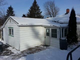 331 PALACE RD, Napanee Ontario