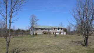886 COUNTY ROAD 2, Leeds & 1000 Islands Township Ontario