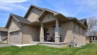 88 WINDERMERE BLVD, Loyalist Township Ontario, Canada