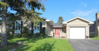 804 SAFARI DR, Kingston Ontario, Canada