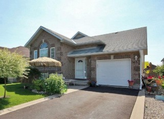 363 ELLESMEER AVE, Kingston Ontario, Canada