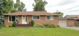 50 DALGLEISH AVE, Kingston Ontario, Canada