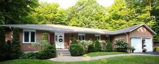 3862 HOLMES RD, South Frontenac Ontario, Canada