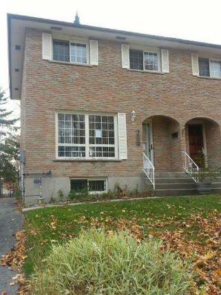 739 GROUSE CRES, Kingston Ontario