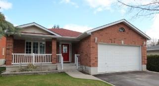 1216 PRINCE CHARLES DR, Kingston Ontario