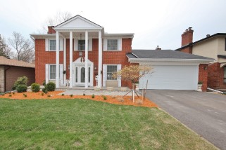 899 BRODIE AVE, Kingston Ontario, Canada