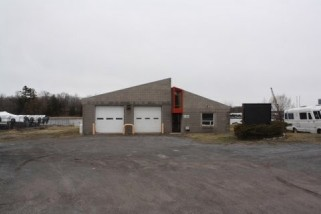 2165 BATH RD, Kingston Ontario, Canada