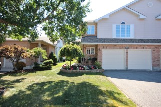 987 SPRINGFIELD DR, Kingston Ontario, Canada