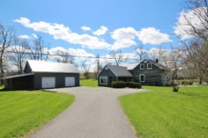 299 COLEBROOK RD, Stone Mills Ontario, Canada