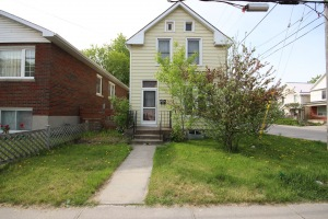 64 JOHN ST, Kingston Ontario, Canada