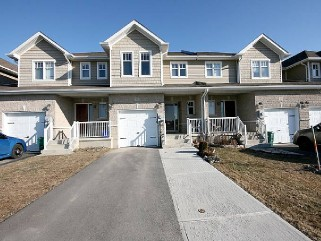 506 ST. MARTHA ST, Kingston Ontario