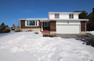 4559 BATH RD, Amherstview Ontario, Canada